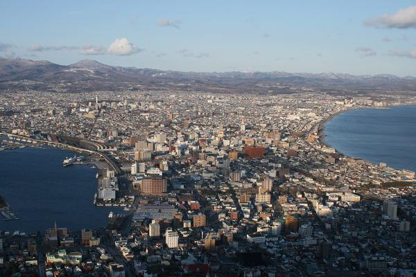 0330函館山2.jpg