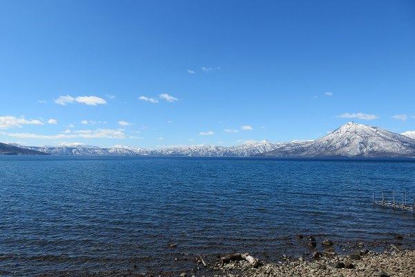 0404支笏湖1.jpg