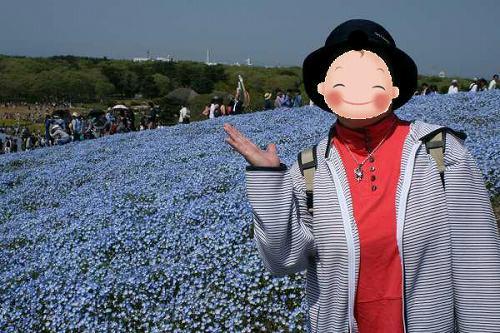 0510青い丘06.jpg