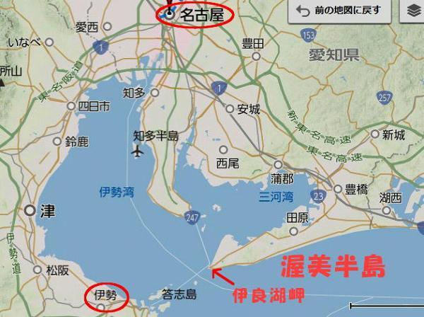 0511伊良湖へ2.jpg