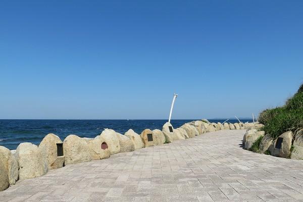 0515伊良湖岬06.jpg