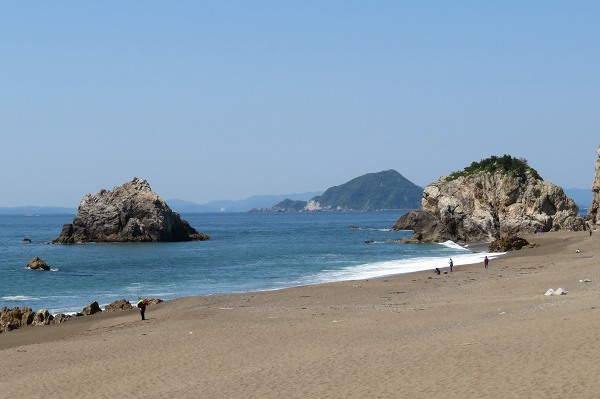 0515伊良湖岬13.jpg
