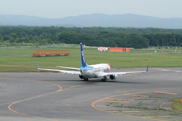 0730空港4.jpg