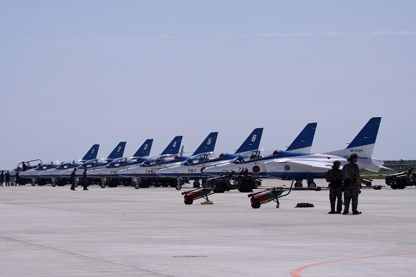 0903航空祭03.jpg