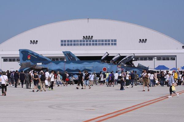 0903航空祭04.jpg