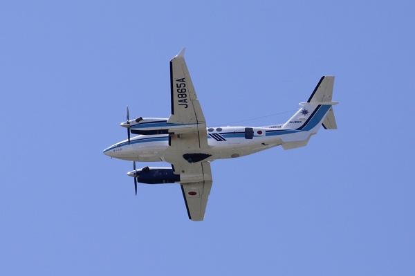 0903航空祭09.jpg