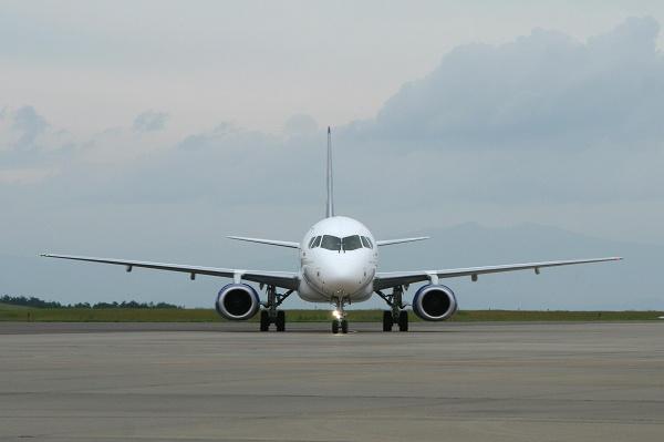 1007ロシア機2.jpg