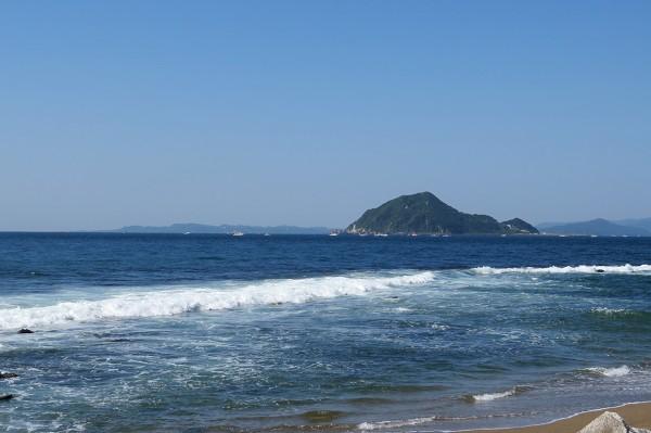 0515伊良湖岬08.jpg