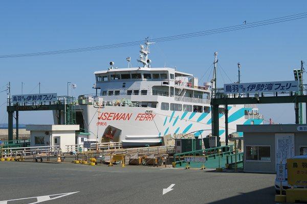 0515伊良湖岬11.jpg