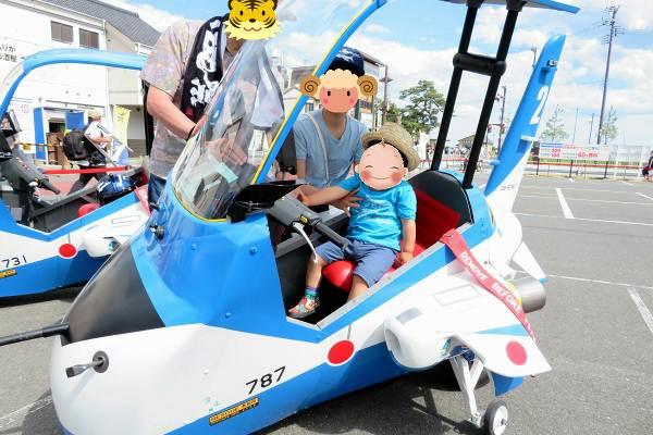 0624松島07.jpg