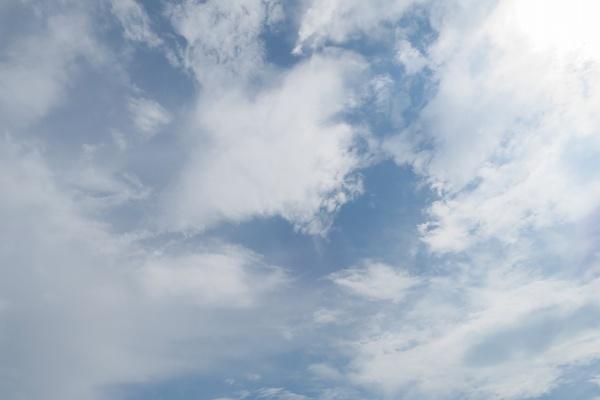 0901奇跡のBI-01.jpg
